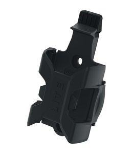 ABUS Bordo Lite SH 6055 Folding Lock Carrier
