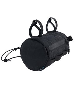 Orucase Orucase Smuggler HC Handlebar Bag