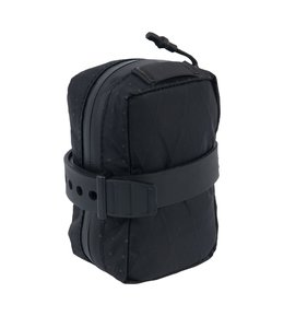 Orucase Orucase Saddle Bag HC