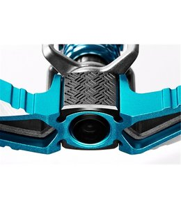 Crankbrothers Traction Pads for Mallet E 2mm