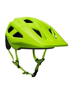 Fox Mainframe Helmet YTH