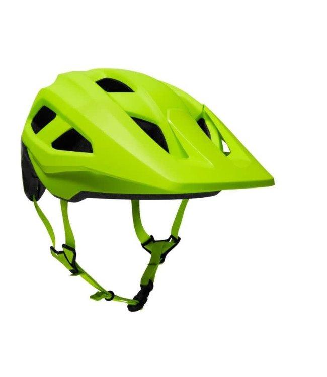Fox Fox Mainframe Helmet YTH