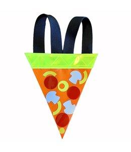 Safety Pizzetta