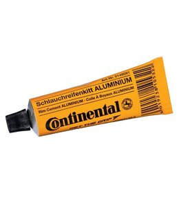 Continental Rim Cement Alloy Tube 25gm