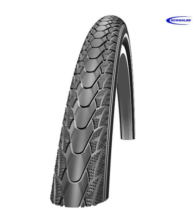 Schwalbe Schwalbe Tyre Marathon Plus 26 x 2.0 (50-55)