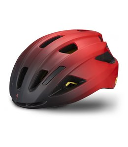 Specialized Specialized Align 2 Helmet Mips Flored/Blk