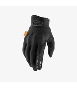 100% Cognito D3 Gloves