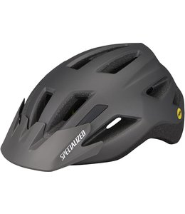 Specialized Specialized Helmet Shuffle LED SB MiPS Youth
