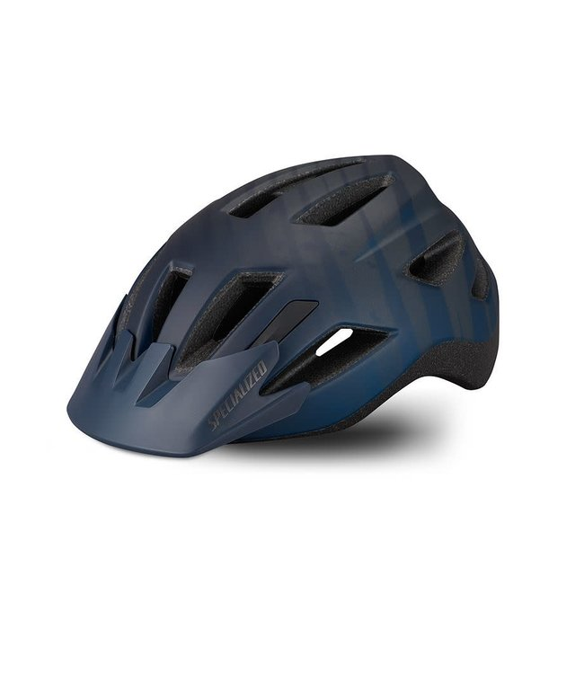Specialized Specialized Helmet Shuffle SB Youth