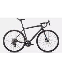 Specialized Specialized Aethos Comp