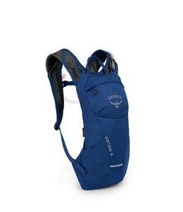 Osprey Katari 3 MTB Hydration Pack