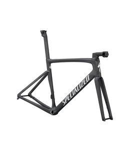 Specialized Specialized Tarmac SL7 Frameset Carbon/White
