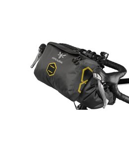Apidura Apidura Accessory Pocket Dry Expedition (4.5L)