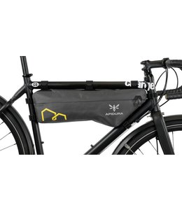 Apidura Compact Frame Pack Expedition (5.3L)