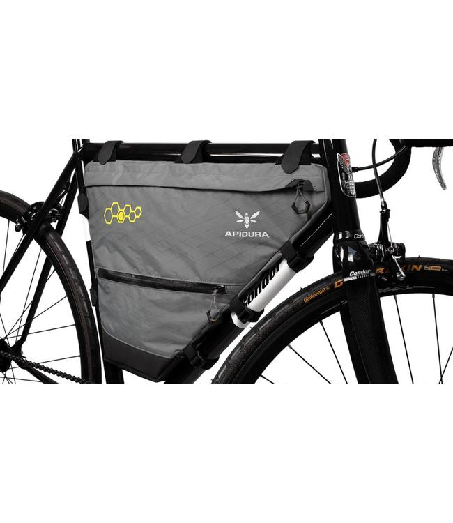 Apidura Apidura Full Frame Pack (Large)