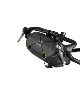 Apidura Apidura Handlebar Pack Dry Expedition (14L)