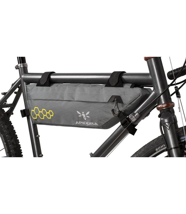 Apidura Apidura Frame Pack Backcountry 3L