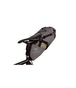 Apidura Apidura Backcountry Saddle Pack 14 Litre