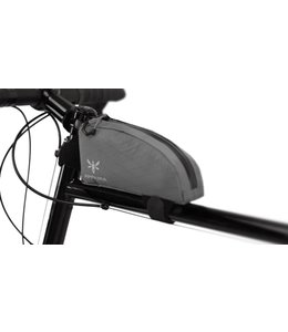 Apidura Apidura Top Tube Pack (Extended)