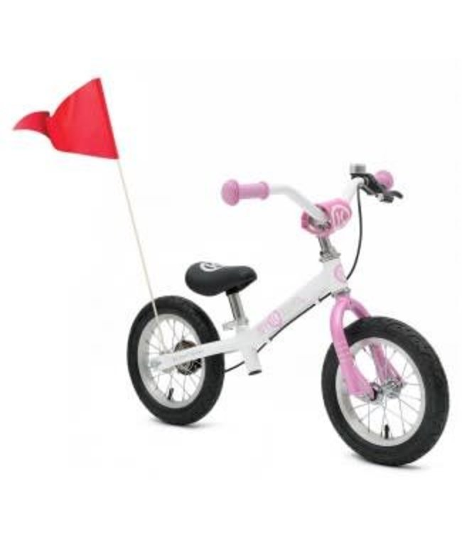 ByK ByK  E200 Learner Pink