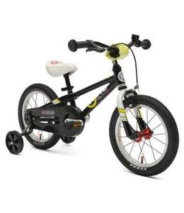 ByK ByK  Bike E250 MTB