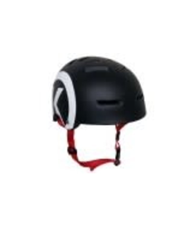 ByK ByK Helmet Skate Black