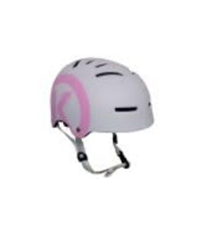 ByK ByK Helmet Skate Pink