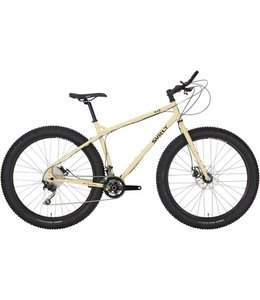 Surly Surly ECR 27+ Beige Med