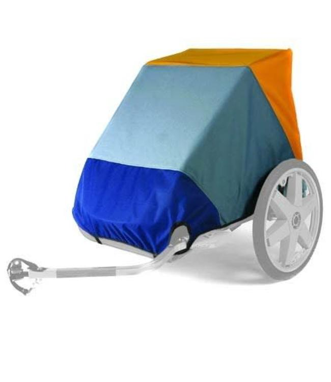 Chariot Chariot Cargo Conversion Kit