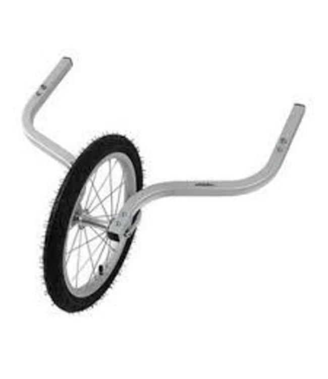 Chariot Corsaire2 Jog Kit