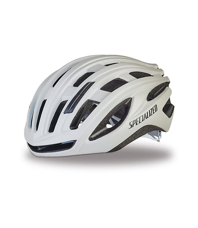 Specialized Specialized Helmet Propero 3 Wmn White Small