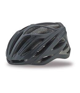 Specialized Specialized Helmet Echelon II Matte Black Medium