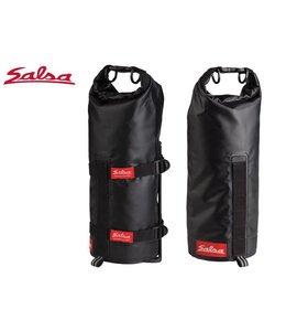 Salsa Salsa Anything Cage Bag Black