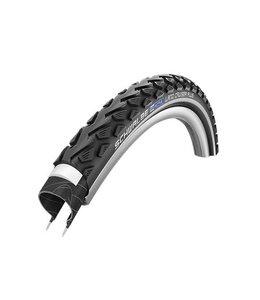 Schwalbe Schwalbe Tyre Landcruiser Plus 27.5 x 2.00 650B