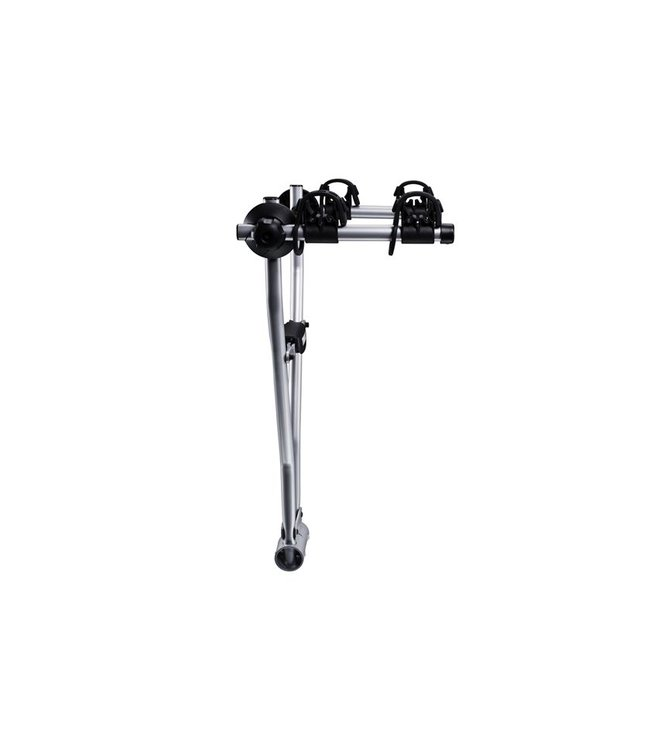 Thule Thule 970003 Xpress Towbar 2 Bike Carrier
