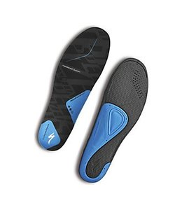 Specialized Specialized Footbed BG SL ++ Blue 42-43