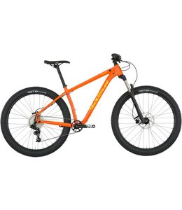 Salsa Salsa Timberjack NX1 27.5+ Bike MD Orange