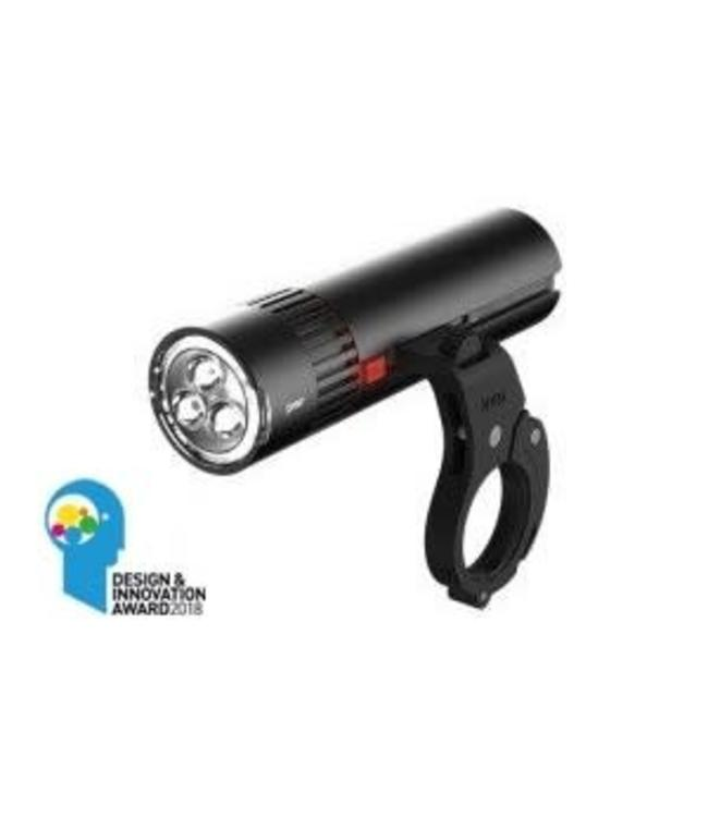 Knog Knog Light Front PWR Trail 1000L- 5000mAh