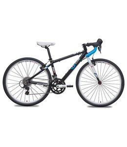 ByK Byk E540CX Cyclocross Black/White