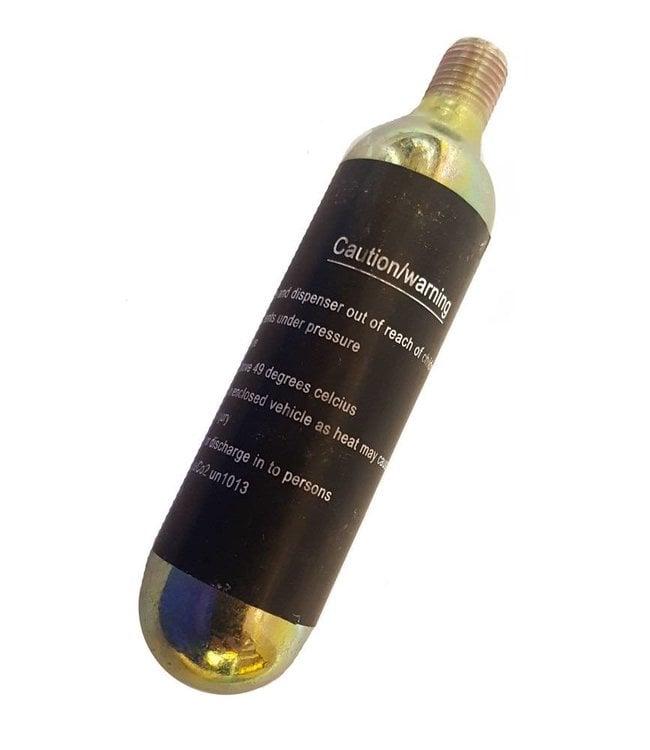 KWT CO2 Cartridge 16g