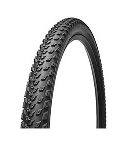 Specialized Specialized Fast Track 2BR Tubeless Ready Tyre 29 x 2.3