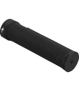 Specialized Specialized Grips SIP Locking Black