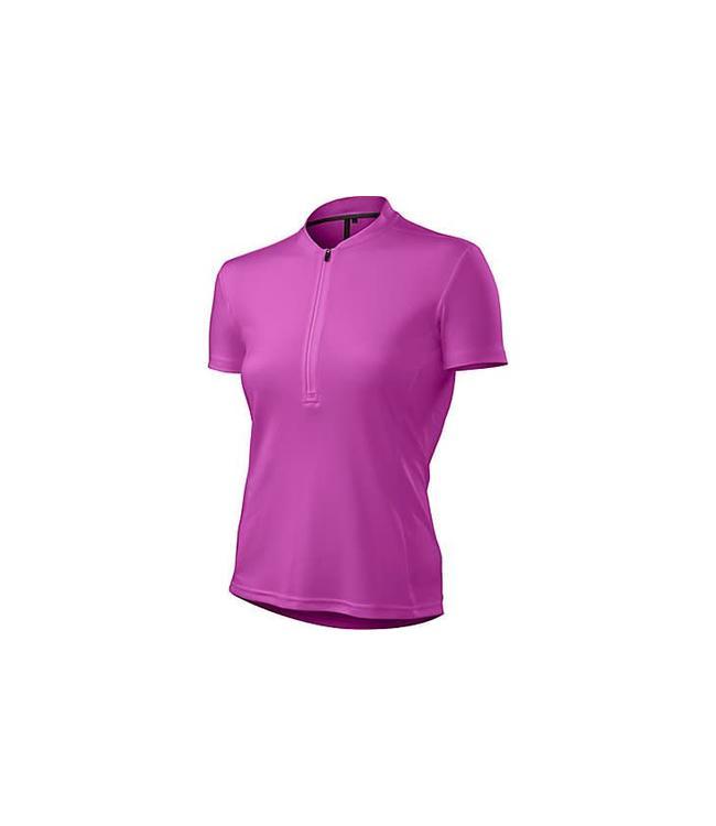 Specialized Specialized Jersey RBX SS Wmn Neon Pink XL