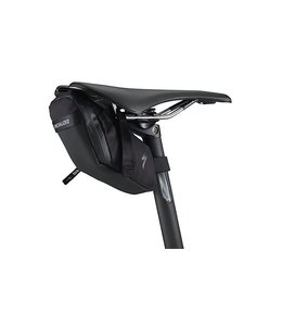 Specialized Specialized Seat Bag Mini Wedgie Black