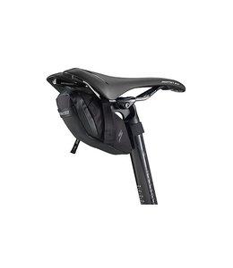 Specialized Specialized Micro Wedgie Black