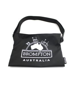 Brompton Brompton Australia Musette