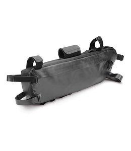 Specialized Specialized Bag Burra Burra Frame pack 3 Black