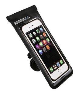 Roswheel Universal Smart Phone Handlebar Mount