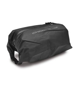 Specialized Specialized Bag Burra Burra Drypack 23 Black