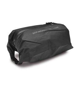 Specialized Specialized Bag Burra Burra Drypack 23 Black